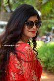 Tulika Singh stills (20)