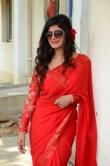 Tulika Singh stills (5)