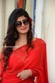 Tulika Singh stills (6)