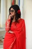 Tulika Singh stills (7)