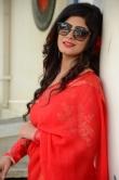 Tulika Singh stills (8)