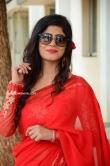 Tulika Singh stills (9)