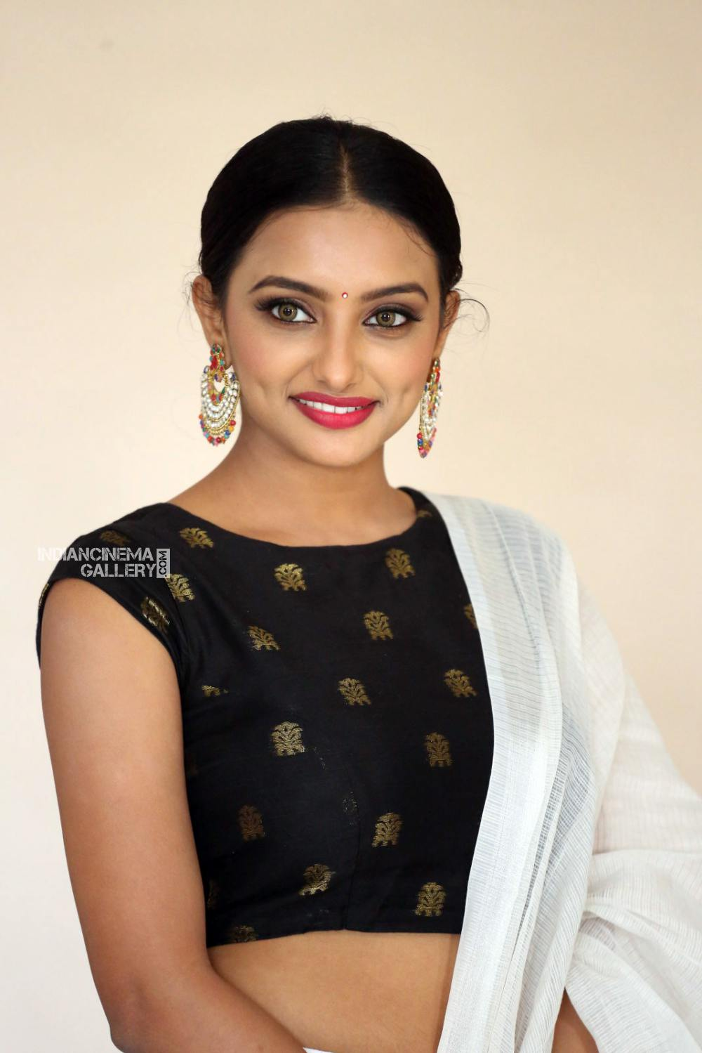 Actress Tuya Chakraborty Stills (19)