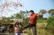 Unni Mukundan in Ira movie (1)