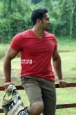 Unni Mukundan in Ira movie (12)