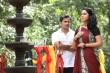 Unni Mukundan in Ira movie (4)
