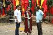 Unni Mukundan in Ira movie (5)