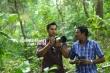 Unni Mukundan in Ira movie (6)