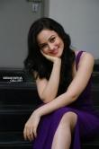 Urvashi Pardeshi stills (10)