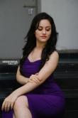 Urvashi Pardeshi stills (12)
