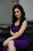 Urvashi Pardeshi stills (13)
