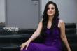 Urvashi Pardeshi stills (3)