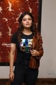 Vaibhavi Shandilya at Capemari Movie Press Meet (2)