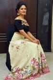 Vaibhavi Shandilya at Next Nuvve Audio Launch (26)