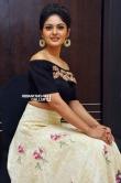 Vaibhavi Shandilya at Next Nuvve Audio Launch (27)