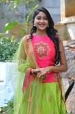 Actress Vaishakhi Bhonam Stills (1)