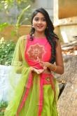 Actress Vaishakhi Bhonam Stills (10)