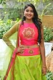 Actress Vaishakhi Bhonam Stills (11)