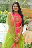 Actress Vaishakhi Bhonam Stills (12)