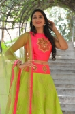 Actress Vaishakhi Bhonam Stills (13)