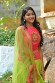 Actress Vaishakhi Bhonam Stills (2)