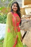 Actress Vaishakhi Bhonam Stills (3)