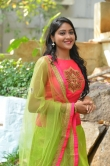 Actress Vaishakhi Bhonam Stills (5)