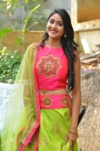 Actress Vaishakhi Bhonam Stills (6)