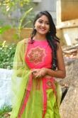 Actress Vaishakhi Bhonam Stills (7)