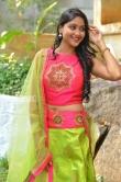 Actress Vaishakhi Bhonam Stills (8)