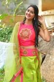 Actress Vaishakhi Bhonam Stills (9)