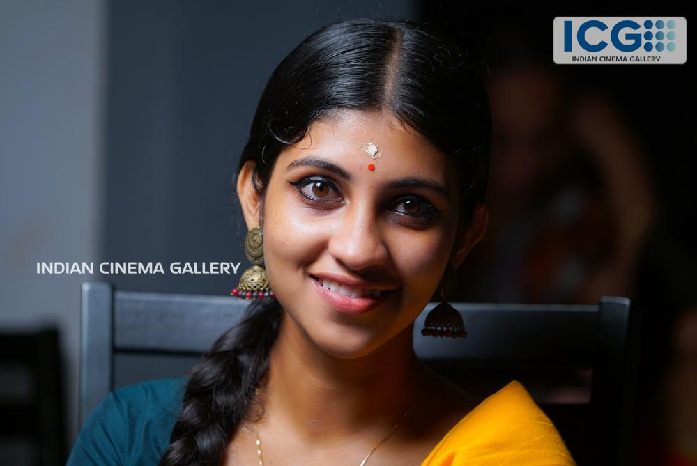 Vaishnava K Sunil stills (18)