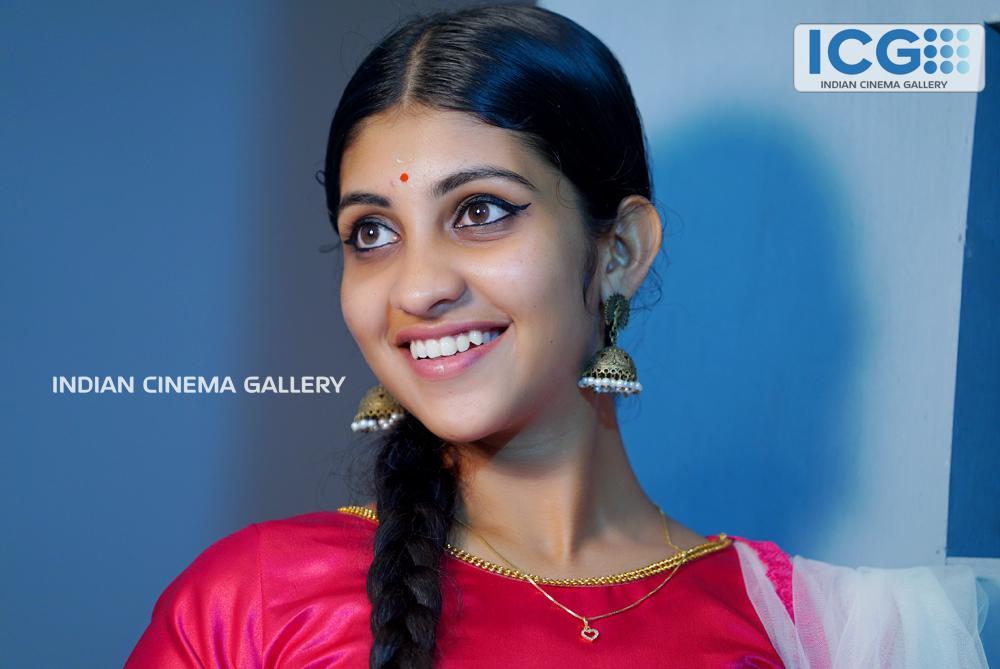Vaishnava K Sunil stills (19)