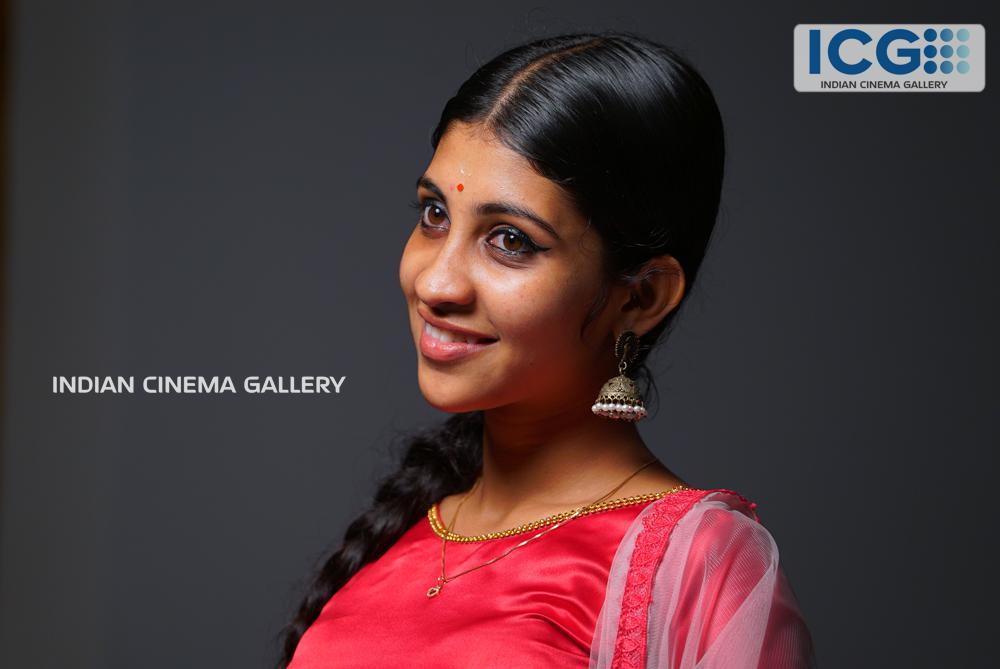 Vaishnava K Sunil stills (20)
