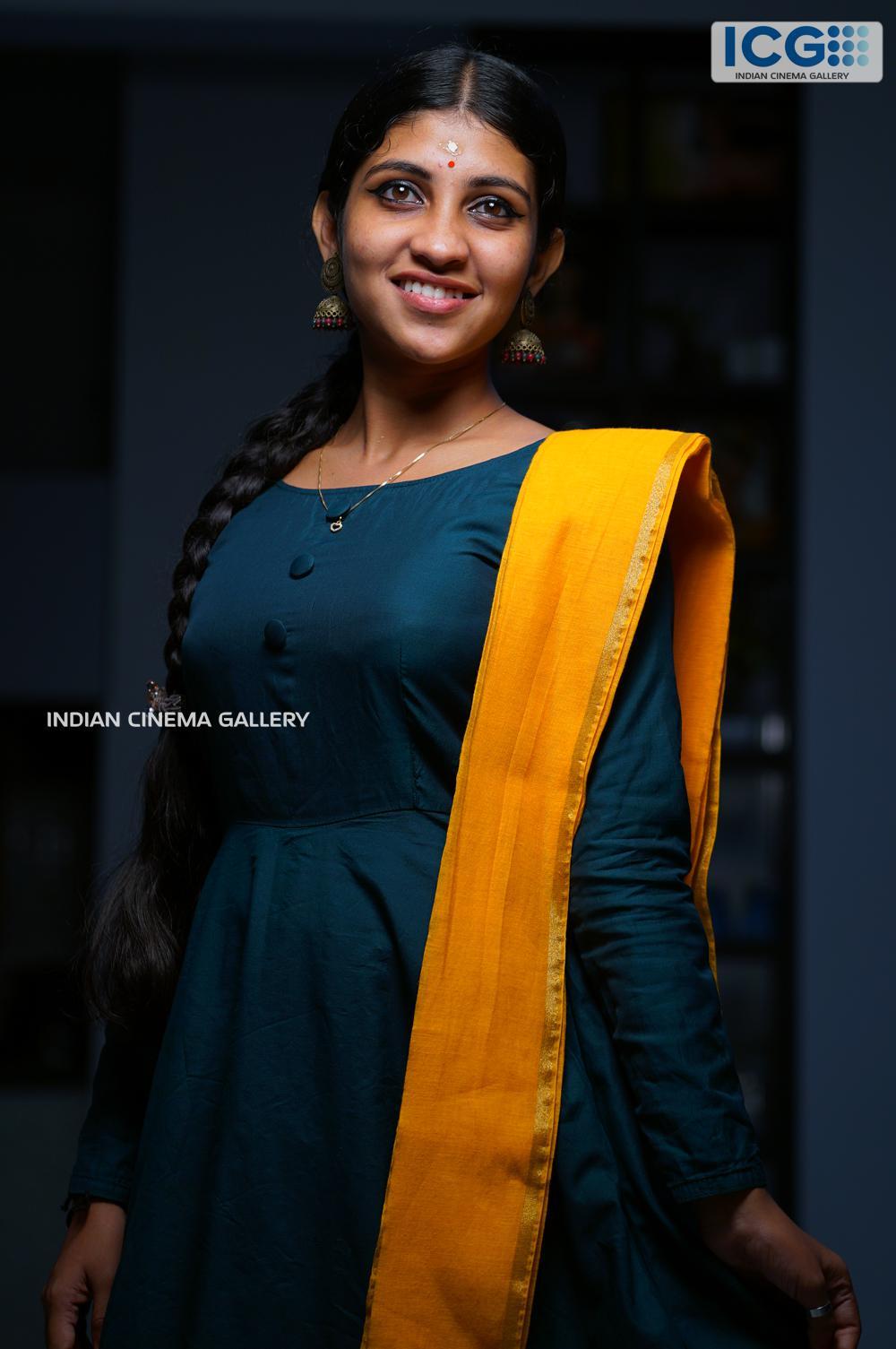 Vaishnava K Sunil stills (3)