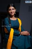 Vaishnava K Sunil stills (10)