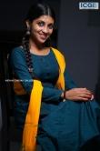 Vaishnava K Sunil stills (11)