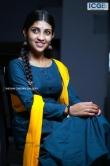 Vaishnava K Sunil stills (12)