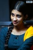 Vaishnava K Sunil stills (13)