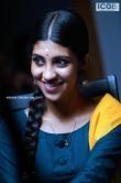 Vaishnava K Sunil stills (14)
