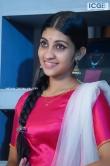 Vaishnava K Sunil stills (15)
