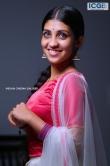 Vaishnava K Sunil stills (16)