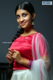 Vaishnava K Sunil stills (17)