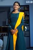 Vaishnava K Sunil stills (2)