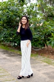 Actress Vani Bhojan Stills (1)