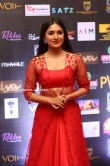 Vani Bhojan at D Awards and Dazzle Style Icon Awards (3)