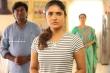 Vani Bhojan in MR W Movie Stills (1)