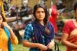 Vani Bhojan in MR W Movie Stills (2)
