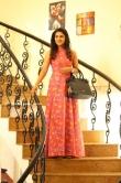 Vani Bhojan in MR W Movie Stills (3)