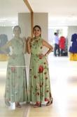 Vani Bhojan in MR W Movie Stills (4)